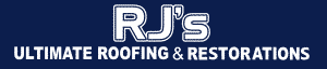 ROOF RESTORATION SERVICES IN BRISBANE